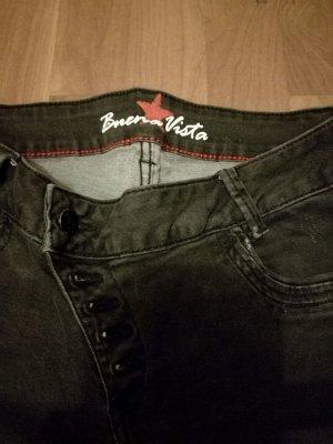 Stretch Jeans Gr. 29 Buena Vista