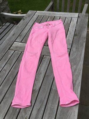 Stretch Jeans Größe 26