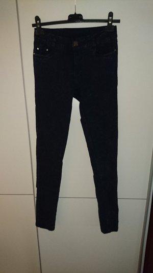 Stretch Jeans Größe S