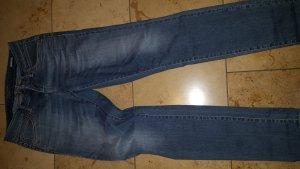 Stretch Jeans Lovelyn