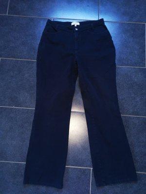 Stretch Jeans MAC