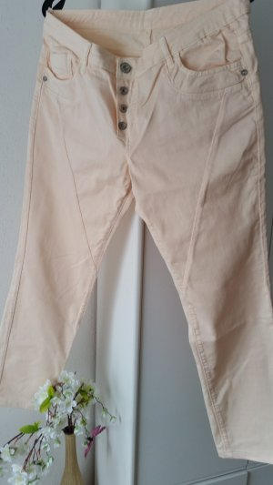 Stretch Jeans von DETROIT 37 gr40
