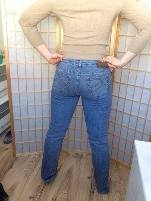 *Stretch Jeans von DKNY wie neu NY**