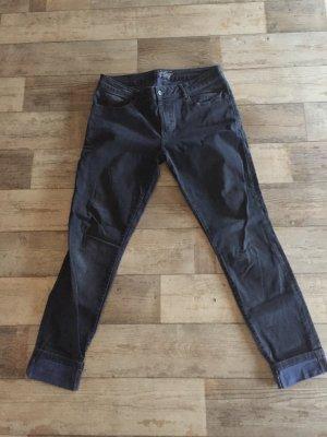 Stretch Jeans von Esprit