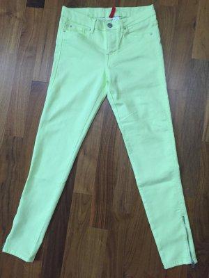 Stretch Jeans von H&M 36 wie Neu
