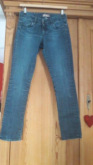 Stretch Jeans von H&M