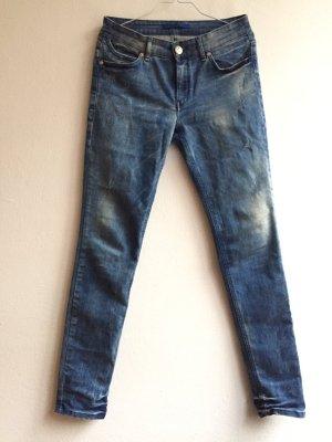 Stretch Jeans von Joop!