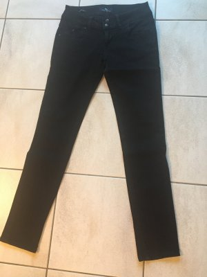 Stretch Jeans von LTB Modell Molly