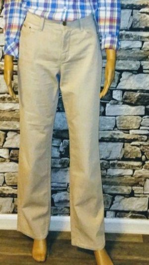 bf00e0d8f81b Stretch-Jeans von MAC In elastischer Qualität für den perfekten Sitz