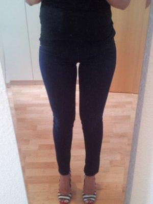 Stretch Jeans von Mango