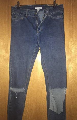 Stretch-Jeans von NLY Trend (S)