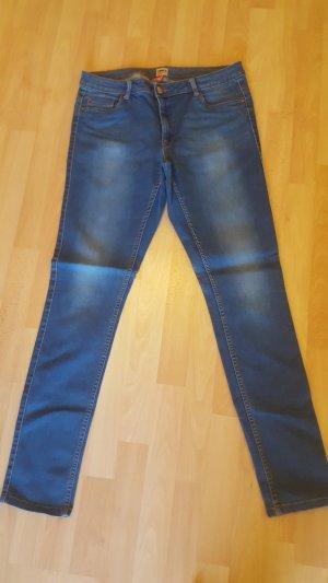 Stretch Jeans von ONLY