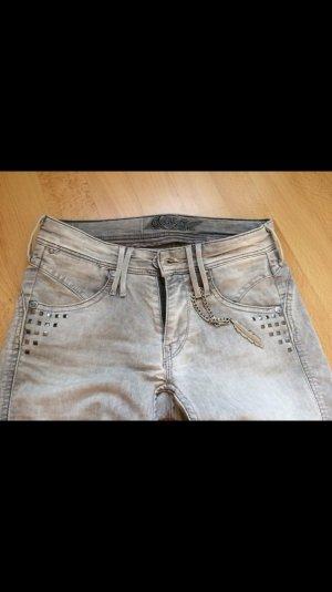 Stretch Jeans von Pepe Jeans