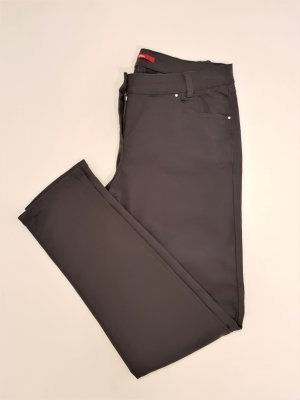 Stretch Jeans von S.Oliver in Grau