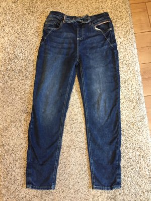 Stretch Jeans von Street One
