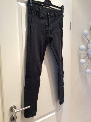 Stretch Jeans von Zara