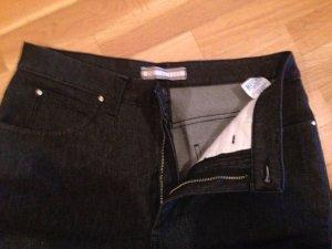 Stretch-Jeans von Zucchero