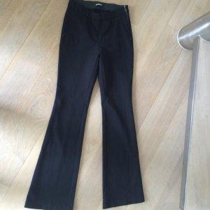 Stretch Jerseyhose von Cambio