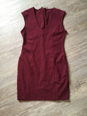 Stretch Kleid