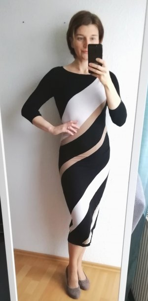 Stretch Kleid 36 - 40