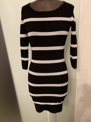 Stretch Kleid Gr 34 36 S von Mango