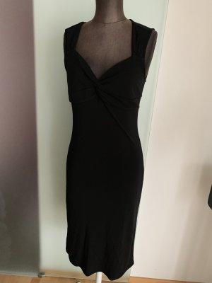 Stretch Kleid Gr 36 38 S von Ann Taylor Loft