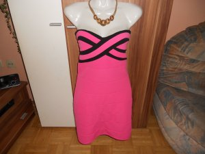 Stretch Kleid Gr. 40 NEU