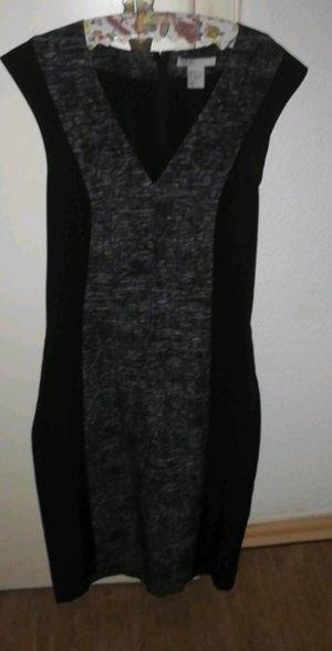 Stretch Kleid h#m sehr guter Zustand
