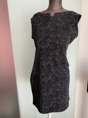 Stretch Minikleid Kleid Tunika Etuikleid Gr 40 L  von Yessica