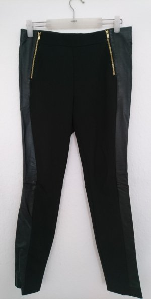 Stretch Pipe Leggins NEW Yorker