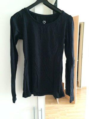 Stretch Pullover von C & A