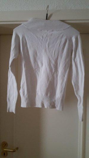 Stretch Pullover von Fischbone Größe M