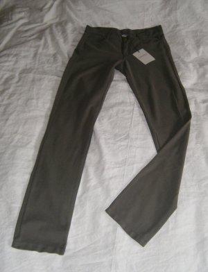 Stretchhose im Jeansschnitt * Größe 36 * Transit Par Such