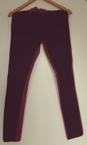 Stretchhose in 2 Farben