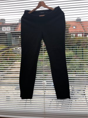 Ralph Lauren Stretch Trousers black