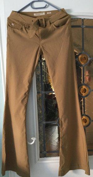 Miss Sixty Pantalone elasticizzato multicolore