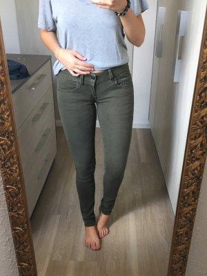 Stretchige Jeans von G-Star