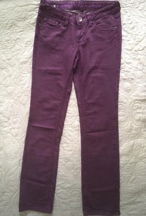 Stretchjeans in S/27 - Neu