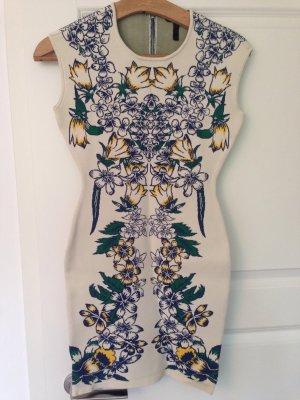 Stretchkleid Kleid BCBG MAX AZRIA Gr M