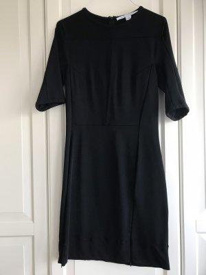 Stretchkleid von Diane von Fürstenberg