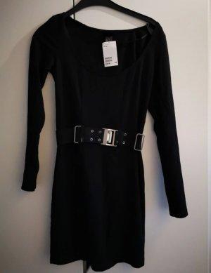Stretchkleid von H&M neu mit Etikett Gr. XS