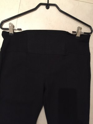 Stretchleggings Zara Basic Gr L