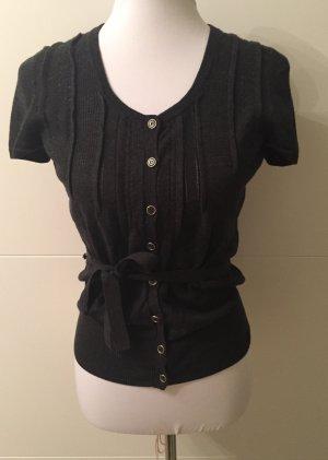 Strick-Bluse von S'Oliver - ungetragen