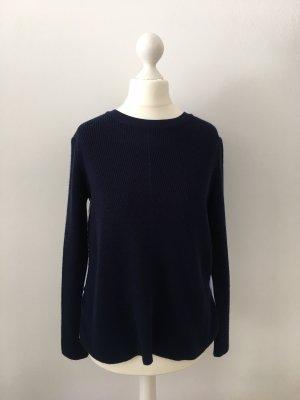 Strick/Bluse von Topshop