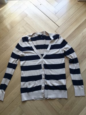 Tommy Hilfiger Cardigan multicolored