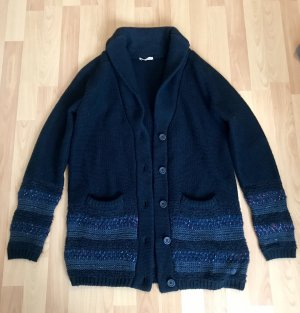 Strick Cardigan von Lee