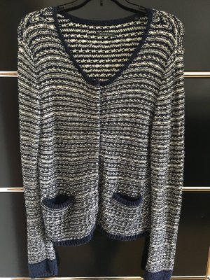 Strick Cardigan von Marc O'Polo