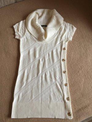 Strick Kleid große L/38
