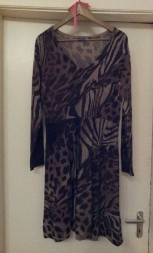 Kaschmirwolle Tier adagio fashion at reasonable prices secondhand prelved