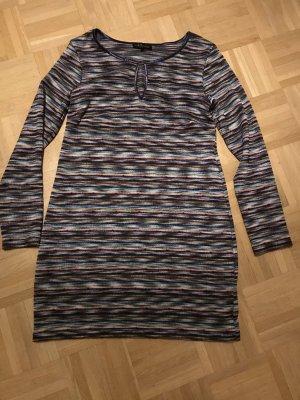 Strick Kleid von Ana alcazar